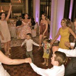 orlando-djs-hyatt-grand-cypress-wedding-guests