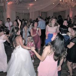 apopka-highland-manor-wedding-guests