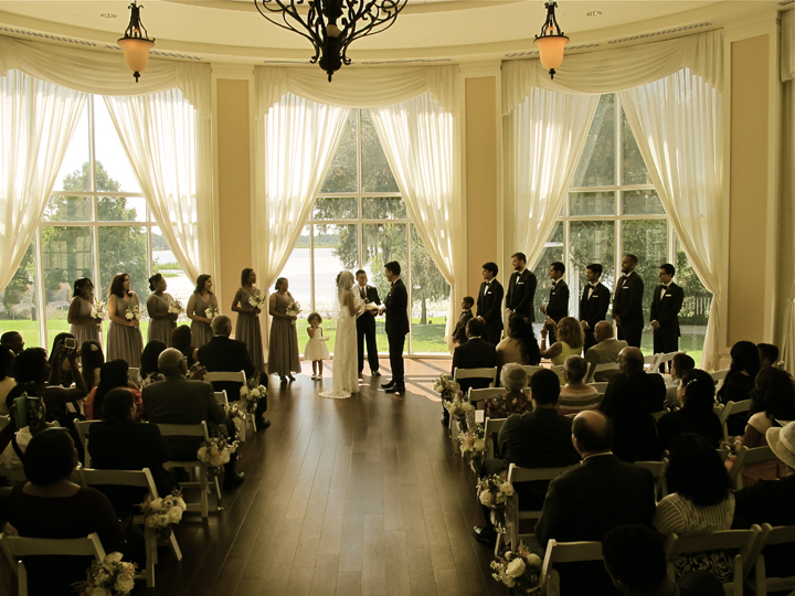 lake-mary-events-center-wedding-ceremony