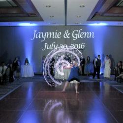 orlando-dj-shades-of-green-wedding-special-dance