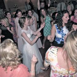orlando-djs-leu-gardens-wedding-brides-dance