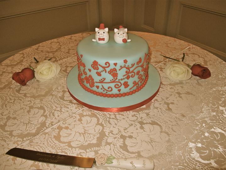 orlando-leu-gardens-wedding-cake