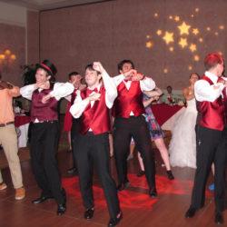 walt-disney-world-grand-floridian-wedding-wobble