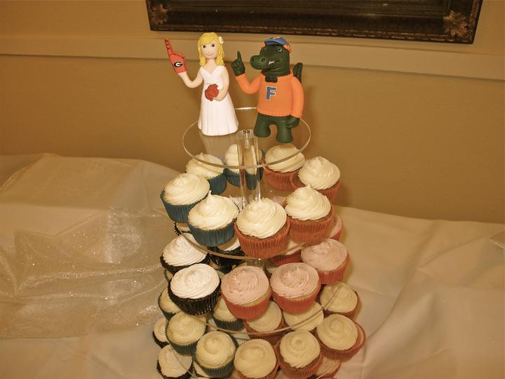 winter-park-country-club-wedding-cake