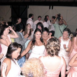 winter-park-farmers-market-wedding-brides-dance