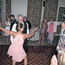 bohemian-celebration-hotel-wedding-grooms-dance
