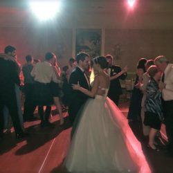 grand-floridian-disney-wedding-guests-dancing