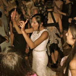 orlando-science-center-wedding-brides-dance