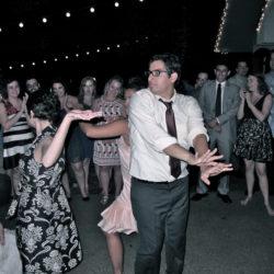 wild-acres-villa-wedding-grooms-dance
