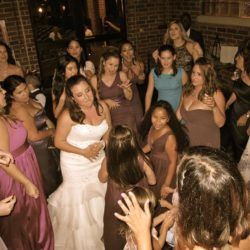 winter-park-farmers-market-wedding-brides-dance