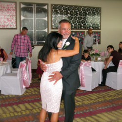 disney-california-grill-napa-room-wedding-first-dance