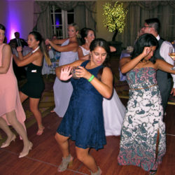 disney-grand-floridian-whitehall-room-wedding-cha-cha-slide