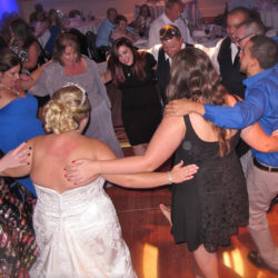 disney-world-boardwalk-resort-wedding-last-dance