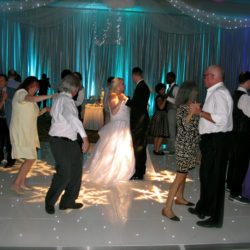 disney-world-grand-floridian-wedding-guests-dancing