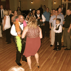longwood-community-building-wedding-grooms-dance