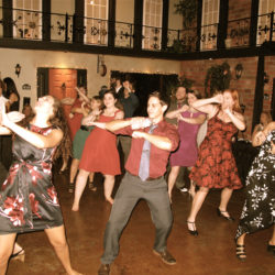 longwood-gallery-j-wedding-wobble