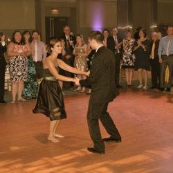 disneys-contemporary-resort-ballroom-wedding-grooms-dance