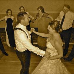 disneys-grand-floridian-wedding-last-dance