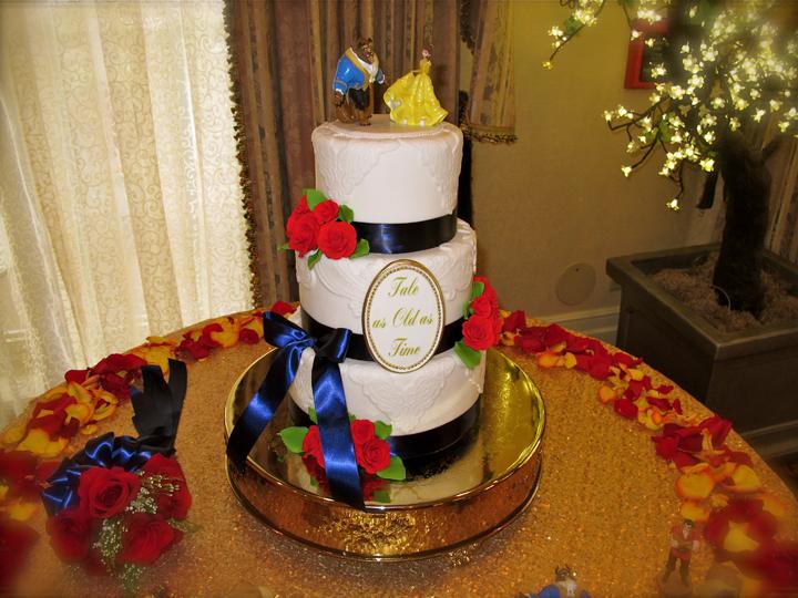 disneys-grand-floridian-whitehall-wedding-cake