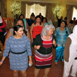 disneys-grand-floridian-whitehall-wedding-guests-dancing