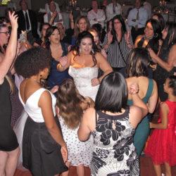 grand-floridian-disney-wedding-brides-dance