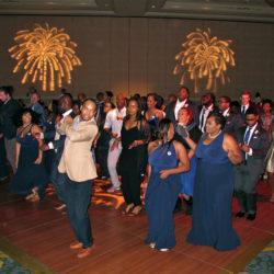 grand-floridian-resort-wedding-cupid-shuffle