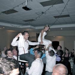 grand-oaks-resort-wedding-hora