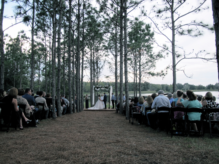 groveland-skyline-ranch-wedding-ceremony