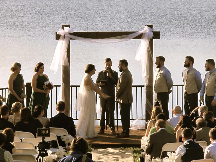 groveland-skyline-ranch-wedding-ceremony