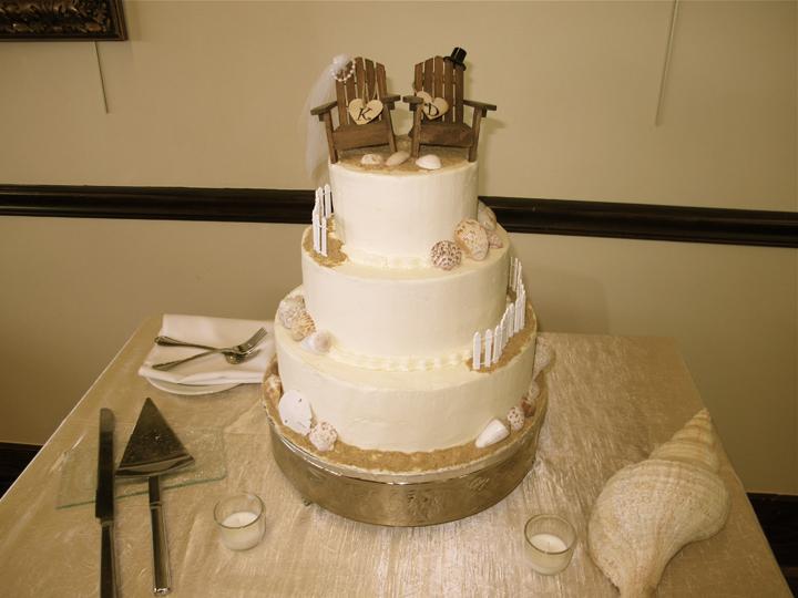 tavares-pavilion-on-the-lake-wedding-cake