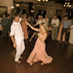 tavares-pavilion-on-the-lake-wedding-grooms-dance
