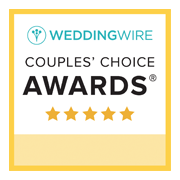 orlando-wedding-dj-wedding-wire-award